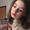 Мими, 19 из г. Екатеринбург.