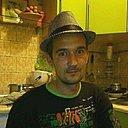 Виталий, 31 из г. Новосибирск.
