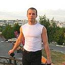 Борис, 44 года