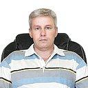 Сергей, 53 из г. Астрахань.