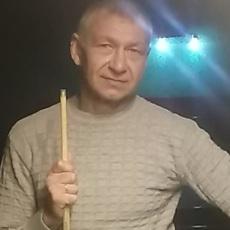 Фотография мужчины Виктор, 56 лет из г. Энгельс