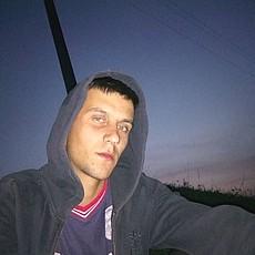 Фотография мужчины Саша, 27 лет из г. Шепетовка