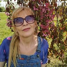 Фотография девушки Ольга, 55 лет из г. Санкт-Петербург