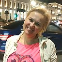 Светлана, 46 из г. Санкт-Петербург.