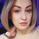 Диана, 36 из г. Коркино.