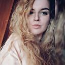 Наталия, 29 лет
