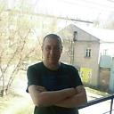 Андрей, 50 из г. Новосибирск.