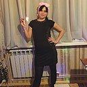 Юляшка, 29 из г. Нижний Новгород.