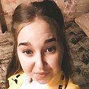 Людмила, 23 из г. Братск.