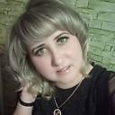 Ирина, 37 из г. Искитим.