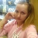 Ксения, 33 из г. Бийск.