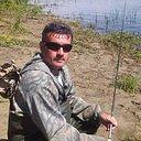Дмитрий, 48 из г. Рязань.