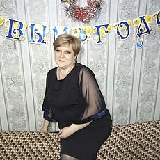 Фотография девушки Ирина, 35 лет из г. Шахты
