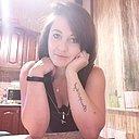 Ирина, 30 из г. Москва.
