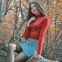Елизавета, 18 из г. Москва.