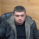 Владимир, 52 из г. Москва.