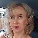 Юлия, 44 из г. Сочи.