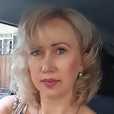 Фотография девушки Юлия, 44 года из г. Сочи