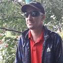 Алексадр, 46 лет
