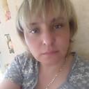 Наталия, 45 лет