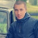 Rustem, 25 лет