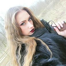 Фотография девушки Дана, 26 лет из г. Краснодар