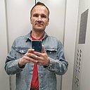 Сергей, 45 из г. Нижний Новгород.