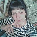 Оксана, 42 из г. Саратов.