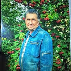 Фотография мужчины Владимир, 60 лет из г. Самара