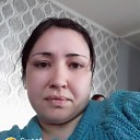 Татьяна, 37 из г. Улан-Удэ.