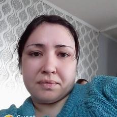 Фотография девушки Татьяна, 37 лет из г. Улан-Удэ