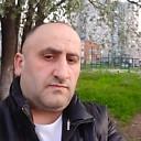 Сабир, 38 лет
