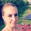 Дарья, 30 из г. Иркутск.