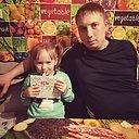 Дмитрий, 26 из г. Курган.