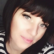 Фотография девушки Татьяна, 27 лет из г. Челябинск