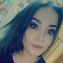 Анастасия, 27 из г. Челябинск.
