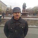Володя, 60 из г. Волгоград.