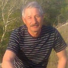 Фотография мужчины Володя, 60 лет из г. Иловля