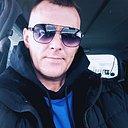 Владимир, 46 из г. Барнаул.