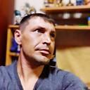 Александр, 41 из г. Уссурийск.