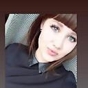 Мариана, 20 из г. Москва.