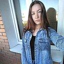 Виктория, 22 из г. Улан-Удэ.