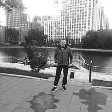 Фотография мужчины Егор, 34 года из г. Кувандык