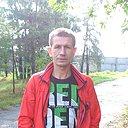 Андрей, 53 из г. Дзержинск.