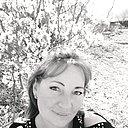 Зина, 40 лет
