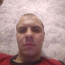 Фотография мужчины Ден, 32 года из г. Новосибирск