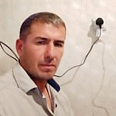 Абду, 44 года