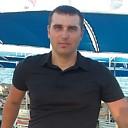 Сергей, 41 из г. Ильский.