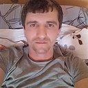 Мурад, 30 лет
