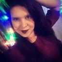 Кристина, 21 из г. Новокузнецк.